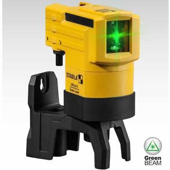 Laser křížový LAX 50 G  - 1