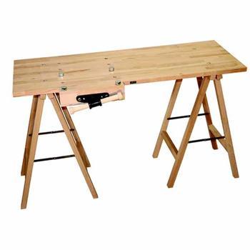 Stůl pracovní Flexible Friend RAMIA  - 1