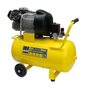 Kompresor UNM 350-10-50 W
