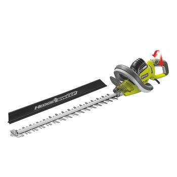 Nůžky na živý plot RHT7565RL  - 1