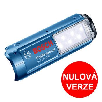 Svítilna GLI 12V-300