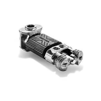DomXL sada svorníků rohových EV/32-set