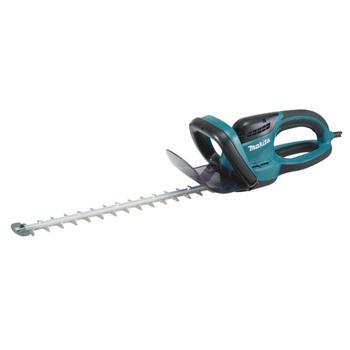 Nůžky na živý plot UH5580