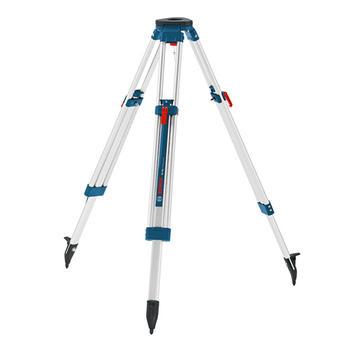 Stavební stativ BT 160