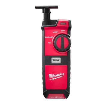 Tester fluorescentní světelný 2210-20