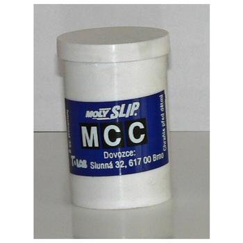 Pasta řezná na obrábění kovů MCC  35g