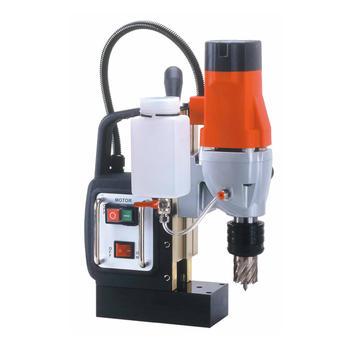 Vrtačka magnetická SMD 351 L