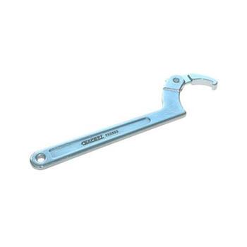 Klíč hákový kloubový 19-51mm