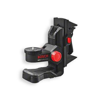 Stojánek na laser BM 1