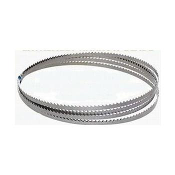 Diamantový pilový pás pro MBS240/E