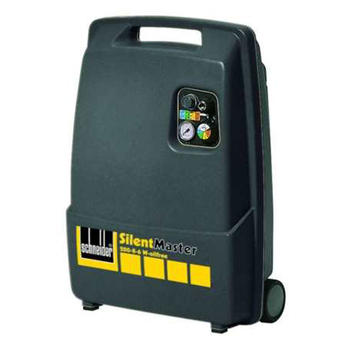 Kompresor SEM 200-8-6 W