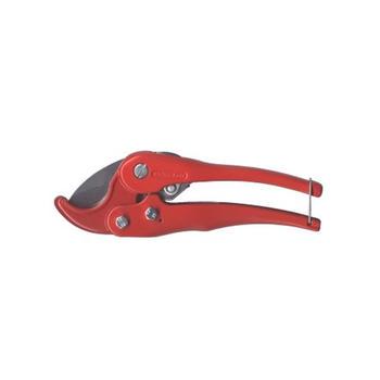 Nůžky na plastové trubky do 32mm