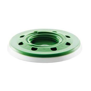 Lešticí talíř FastFix PT-STF-D125 FX-RO125