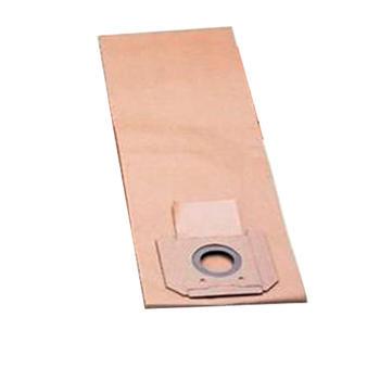 Sáček filtrační 1ks S36, VCE 35 L AC