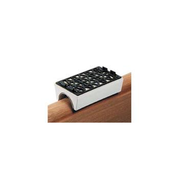 Profilová deska StickFix SSH-STF-LS130-R25KV