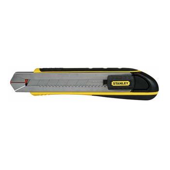 Nůž s ulamovací čepelí 25mm FatMax