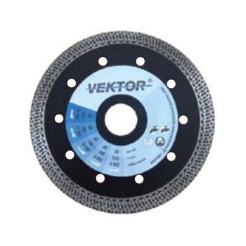 Diamantový kotouč 115x22,2mm Turbo-G