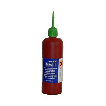 Olej řezný MWF 200ml