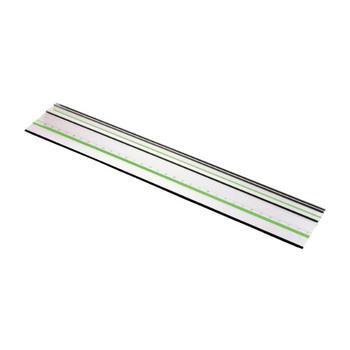 Vodící lišta FS 1400/2-LR32 pro řadu otvorů