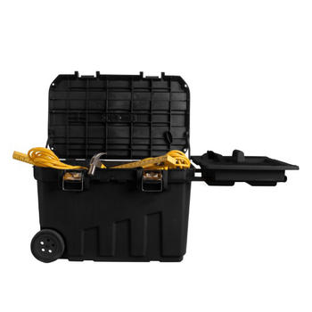 Box MOBILE 76cm  - 1