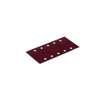 Smirek 115x228mm Rubin 2 zr 60