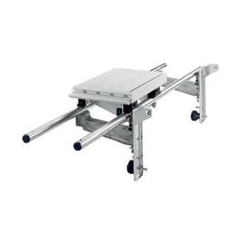 Posuvný stůl CS 70 ST 650