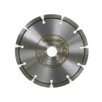 Diamantový kotouč 350x25,4mm SME