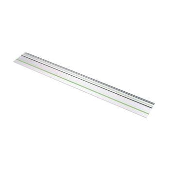 Vodící lišta FS 3000/2