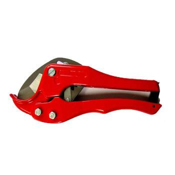 Nůžky na plastové trubky do 42mm