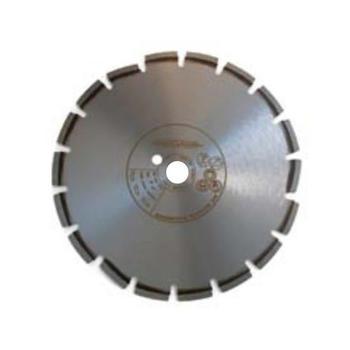 Diamantový kotouč 400x25,4mm ABL-E