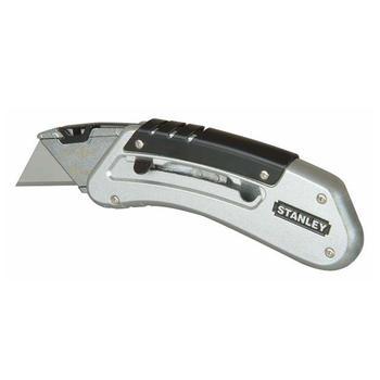 Nůž se zasouvací čepelí Quickslide  - 1