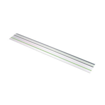 Vodící lišta FS 2400/2