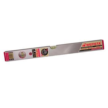 Vodováha magnetická 120cm