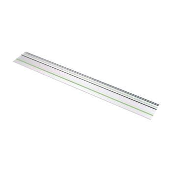 Vodící lišta FS 2700/2