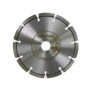 Diamantový kotouč 350x25,4mm SML-E