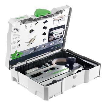 Systainer pro lišty FS-SYS/2
