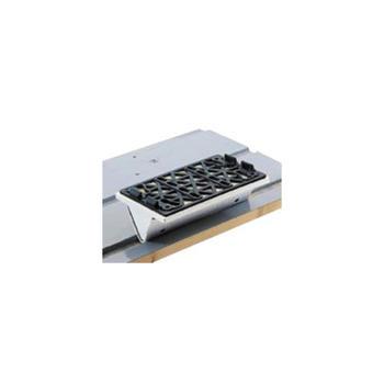 Profilová deska SSH-STF-LS130-V10