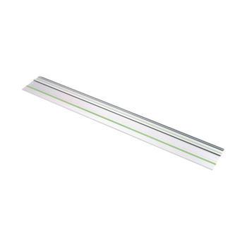 Vodící lišta FS  800/2