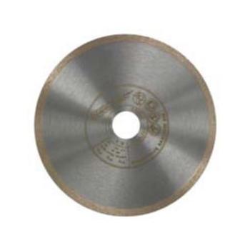 Diamantový kotouč 180x25,4mm KMC keramika