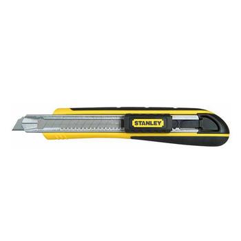 Nůž s ulamovací čepelí 9mm FatMax  - 1