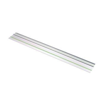 Vodící lišta FS 1900/2