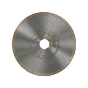 Diamantový kotouč 300x25,4mm KMC keramika