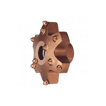 Ratio systém hvězdice  80mm