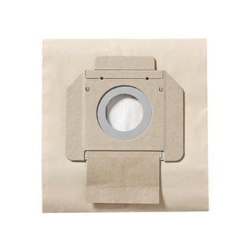Sáček filtrační 1ks SRM 45 Planex - papír