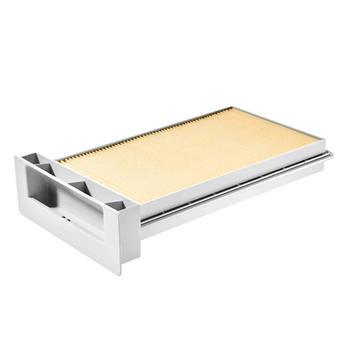 Filtr hlavní HF-CT-MINI/MIDI-2