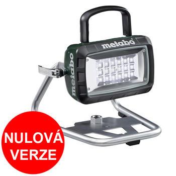 Svítilna BSA 14,4-18V LED