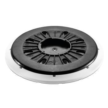 Brusný talíř 150 mm měkký MJS2  - 1