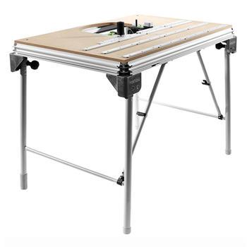 Stůl MFT 3 Conturo-AP