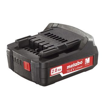 Akumulátor 14,4V Li-Power