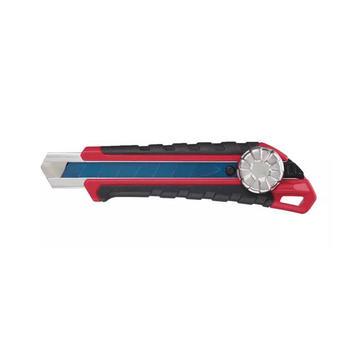Nůž ulamovací 18mm